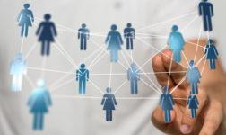 HR-Software verbessert Ihre Personalentwicklung