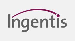 ingentis_logo