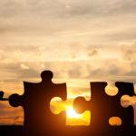 Passende Lösungen für Personalentwicklung, Teamwork, Coaching