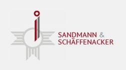 sandmann_logo
