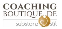 CoachingBoutique