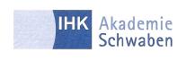 IHK-Schwaben_Logo
