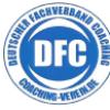 zertifiziert_DFC